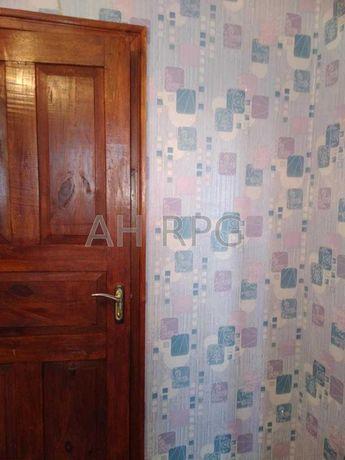 Продам 1к квартиру по адресу ул. Николая Закревского 55