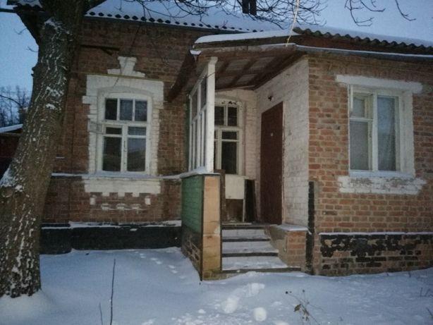Продам 2-х кімнатну квартиру у будинку квартирного типу м.Ромни