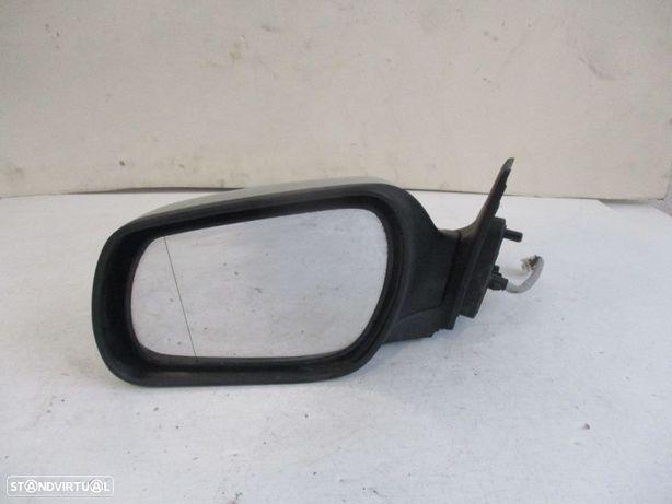 Espelho Retrovisor Mazda 6 Esquerdo