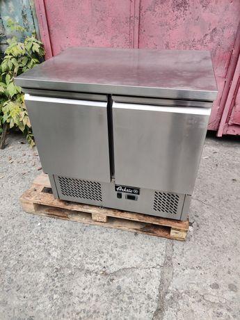 Стол холодильник холодильный стіл Arctic бу