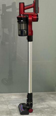 Ручной беспроводной пылесос Robotics(гаран