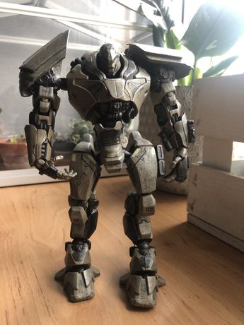 Jaeger Bracer Pheonix