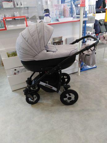 Wózek 3w1 CAMARELLO SEVILLA --> Sklep BabyBum