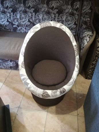 Продам евро кресло