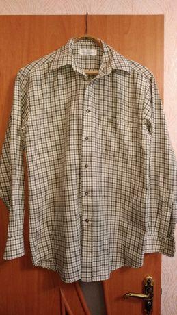 Рубашка Marks&Spenser -14.5