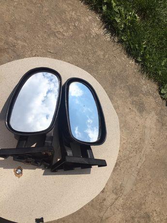 Дзеркало, зеркало ВАЗ 2101-2107