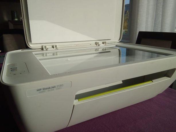 Sprzedam urządzenie wielofunkcyjne HP, drukarkę