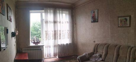 2ух комнатная 4/4 кирпичный дом ул.Орловская