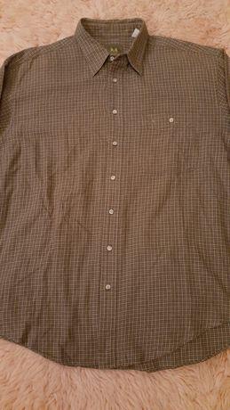 Рубашка фирмы elch