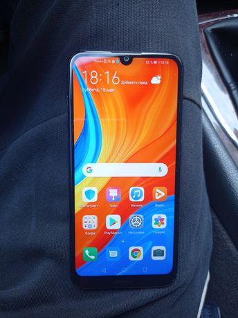 Продам телефон Huawei Y6s