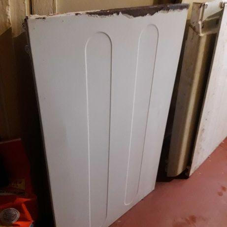 каркас стиральной машины Indesit вертикальная загрузка