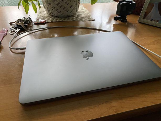 MacBook Pro 13-inch, 2019
