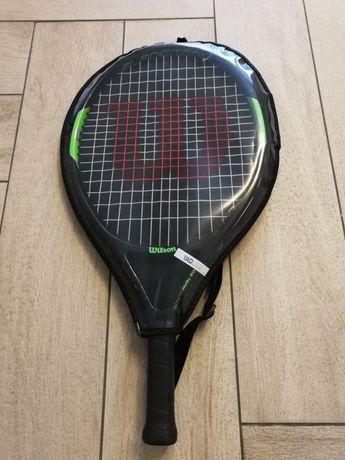 Теннисная ракетка Wilson BLADE TEAM 2 1