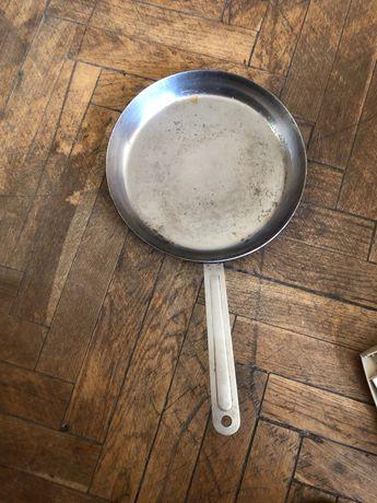 Продам сковороду СССР