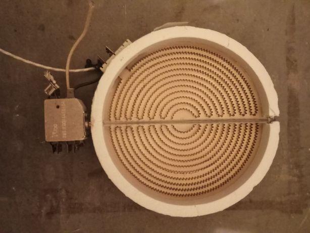 Нагрівальний елемент для електроплити SIMENS
