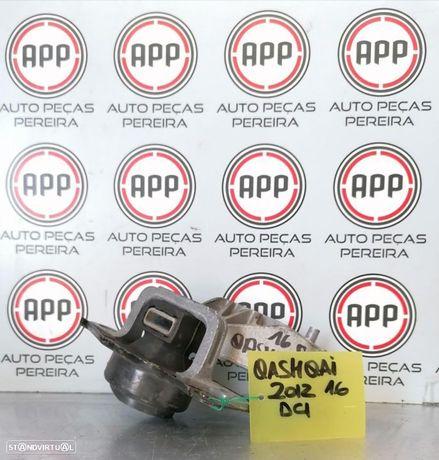 Apoio motor Nissan QASHQAI 1.6 DCI de 2012, original.