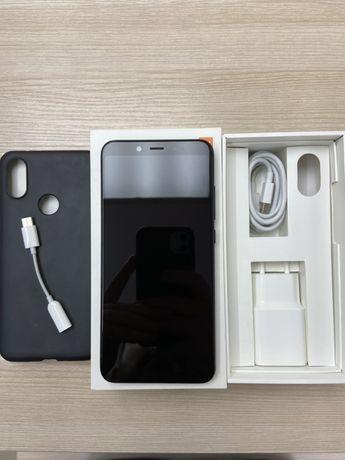 Xiaomi MI A2 4/64Gb Global