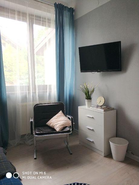 pokój 1 osobowy, BDB warunki, blisko UMK i starówka; FAJNA oferta