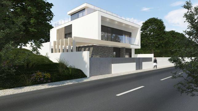 Arquitectura | Modelação 3D | Imagens 3D | Pós-Produção