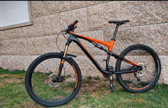 Scoot genius 750