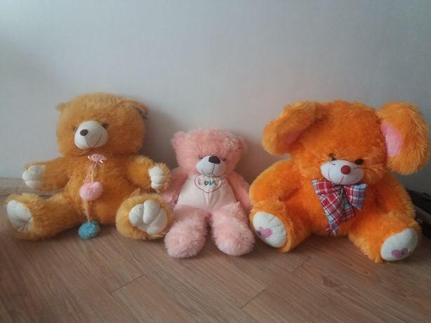 Іграшки ігрушки плюшеві дитячі