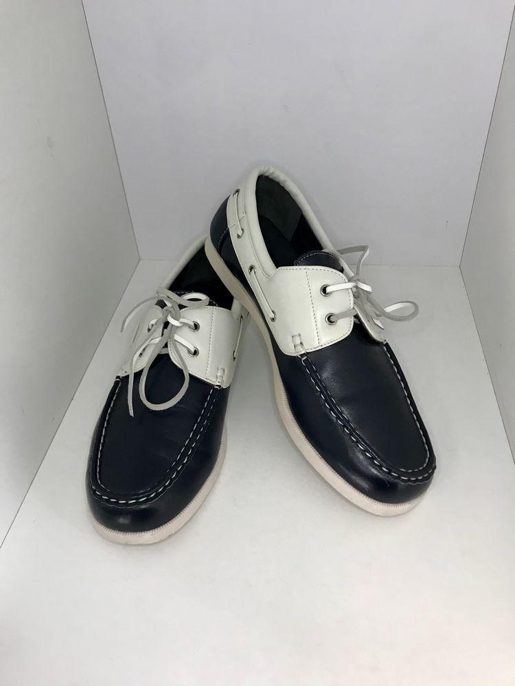 Мокасини, туфлі, лофери Hewbury. Оригінал. *