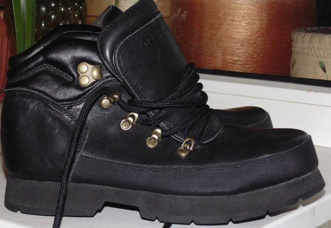 Детские деми ботинки Rockport 36 размера стелька 23.5см НОВЫЕ