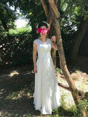 Вечернее платье/вечірня сукня
