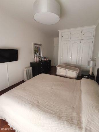 Apartamento, T3, Castanheira do Ribatejo, 2 Andar
