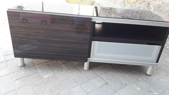Szafka pod TV - Ikea