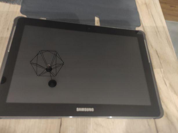 Samsung Galaxy Tab 2 10.1 GT-P5100 + ETUI