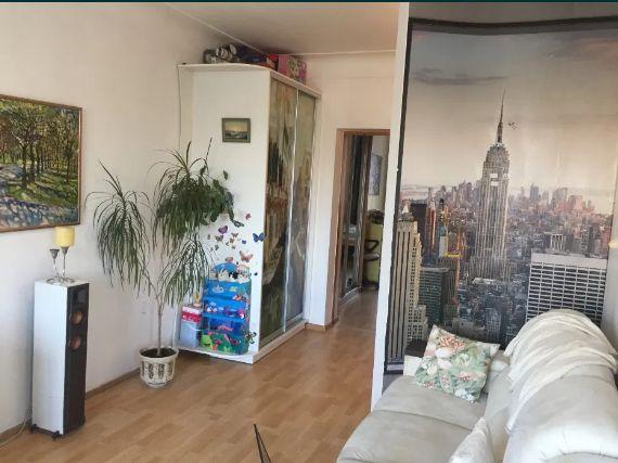 Продается 2 ком квартира с ремонтом в центре Киева ул Владимирская