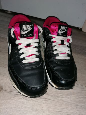 Nike Air max 90 rozmiar 39