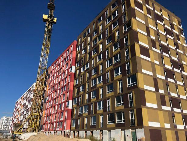 Квартира от хозяина 2к в Крюковщине 54 кв.