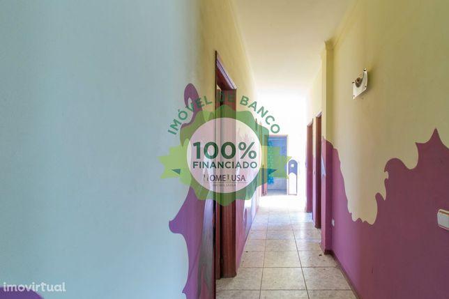 Apartamento T6 Venda em Quiaios,Figueira da Foz