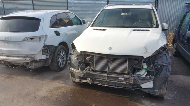 Покраска авто,ремонт після ДТП,ремонт авто із США