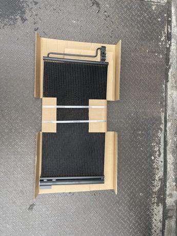 Радиатор кондиционера фокус 3 usa  рестайлинг конденсер фокус 3