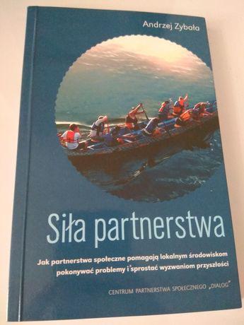 Siła partnerstwa