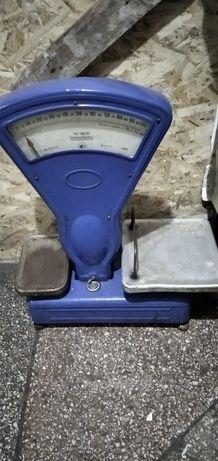 Торговые весы ссср