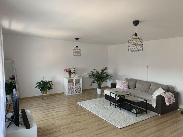 Sprzedam mieszkanie 80m2