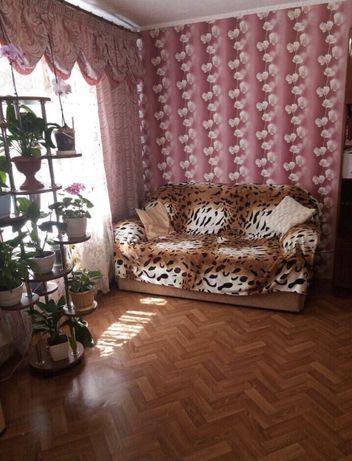 Продам квартиру 2-х комнатную Центр улица Культуры