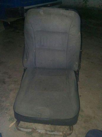 Сидіння для авто Reno 11 ВАЗ-2109