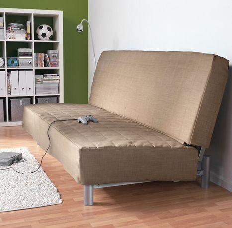 Доставка Товаров из ИКЕА!!!Диван-Кровать 3-х местный IKEA 25200 руб