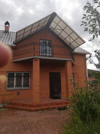 Продам дом в Вышгородском р-не Киевской обл.