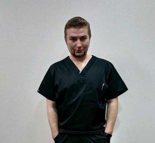 Реабилитация Массаж Дипломированный специалист-реабилитолог
