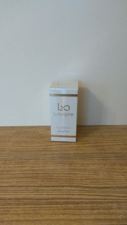 Perfumy damskie lou pre inspiracja Moschino