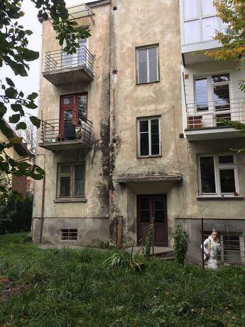 Продаж  1 кім квартири р-н Коновальця