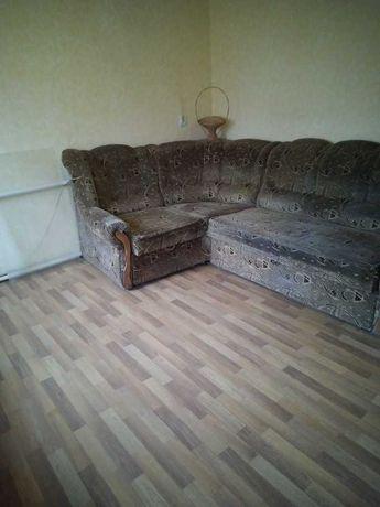 Продам 2-х комн.квартиру(часть домовладения), ул.Могилевская(низ) R