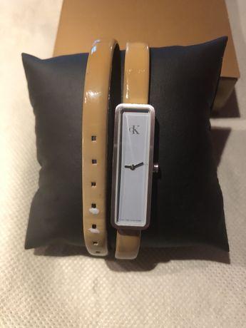 Relógio de senhora Calvin Klein