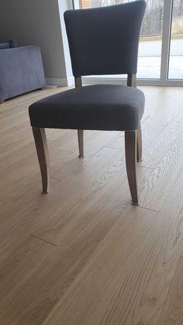 sprzedam 4 krzesła Maratriz ,stan idealny